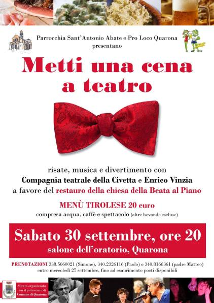 Cena_a_teatro1